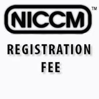 NICCM Transcript