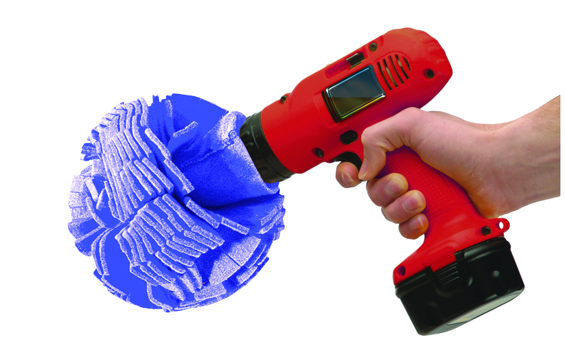 clam-buffblue-cmyk-100-red-drill.jpg