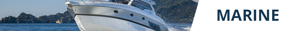 boat yacht cleaning products
