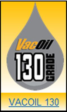vacoil-cross-reference-lvo130.jpg