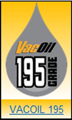 vacoil-cross-reference-lvo195.jpg