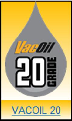 vacoil-cross-reference-lvo20.jpg