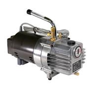 SV-140 5 CFM - Dual Stage Rotary Vane Vacuum Pump - Single Phase 115V 60 Hz