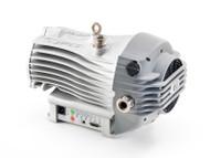 Edwards nXDS6i Scroll Pump 3.5 CFM, 100-127/200-240V 1ph 50/60Hz