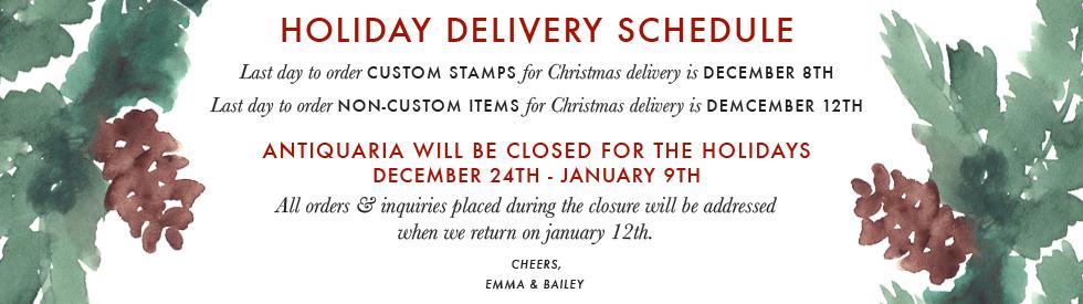 holiday-closure2014.jpg