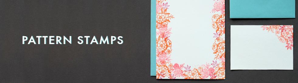 pattern-stamps.jpg