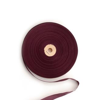 Tailor's Ribbon, Wine