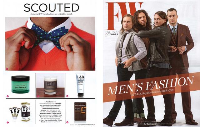 fw-magazine-oct-2014-article.jpg