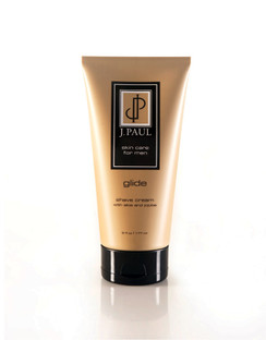 J. Paul Glide Shave Cream with Aloe & Jojoba