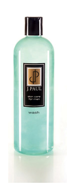 J. Paul's Body Wash