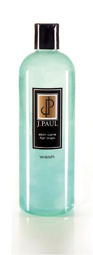 J. Paul's Body Wash