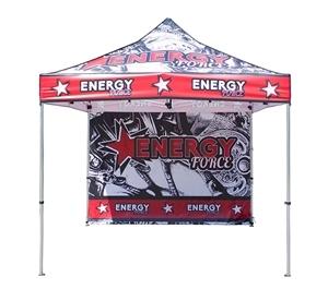 energy-tent-60629.1394050057.1280.1280.jpg