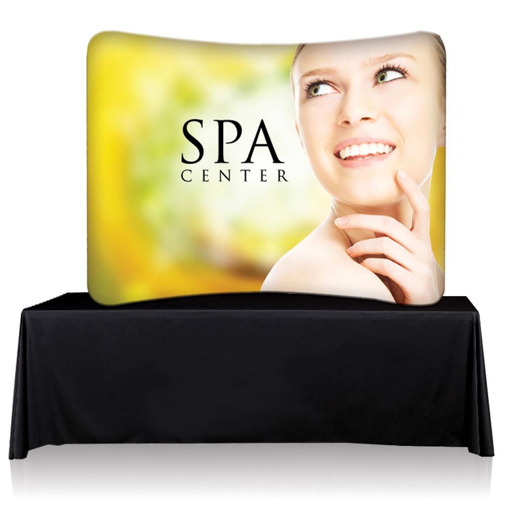ez-tube-display-8ft-curved-table-top-single-sided-frame-graphic-1.jpg