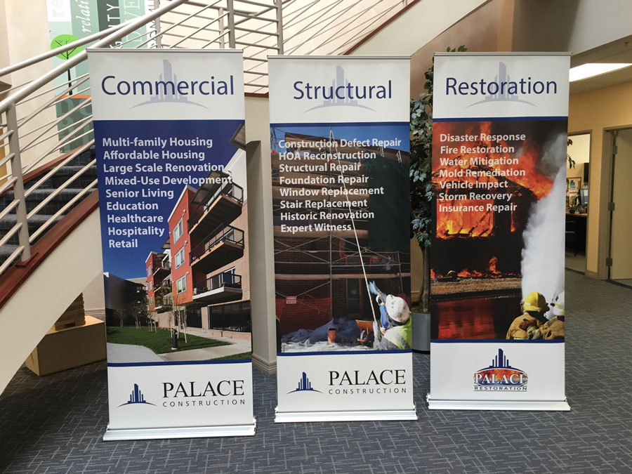 palaceconstruction-small.jpg