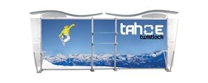 tahoez-58283.1391568640.1280.1280.jpg