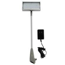 RPL - Silver Light LED (Set of 2)