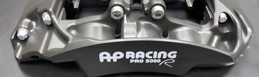 ap-racing-pro-5000-r3.jpg