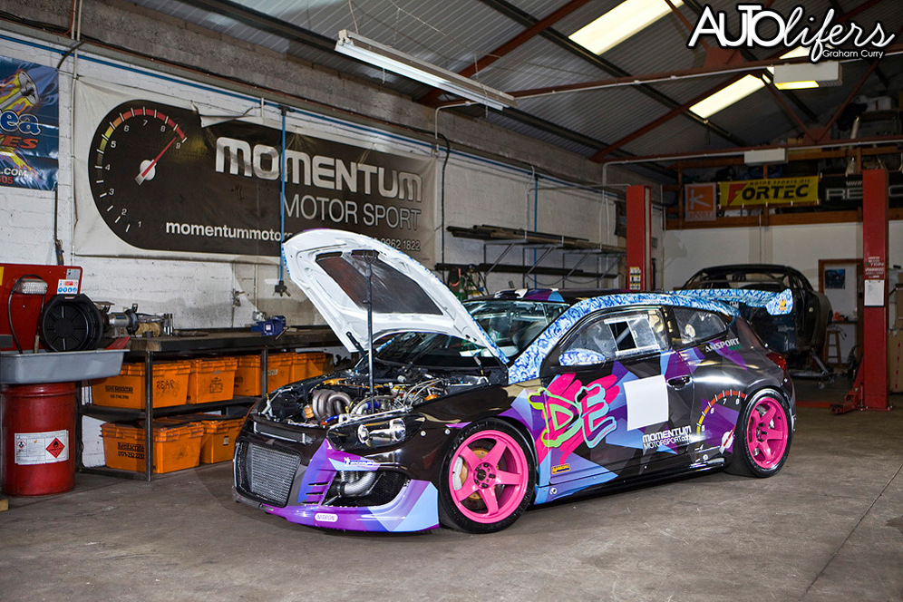 chris-doherty-evo-powered-scirocco.jpg