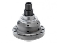Mitsubishi Lancer Evo 8,8MR,9 (centre, for crownwheel, 6-speed non-active centre) Quaife ATB QDH13B Helical LSD differential