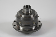 Quaife QDF2U Honda Civic EK3 / CRX (Del Sol) Non VTec, 40mm bearings ATB LSD Differential