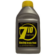 710 HBF320 Racing Brake Fluid 500ml