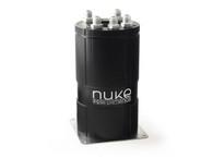 Fuel Surge Tank