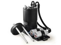 Fuel Surge Tank - External Bosch 044