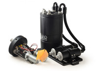 Fuel Surge Tank Kit - Internal Pump