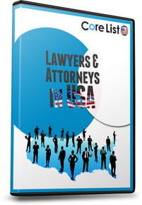 List of Lawyers, Solicitors & Barristers in USA