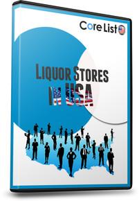 List of Bottle Shops (Liquor Stores) in USA