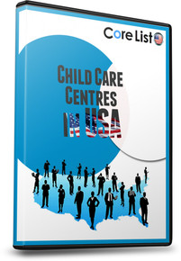 List of Child Care Centres in USA