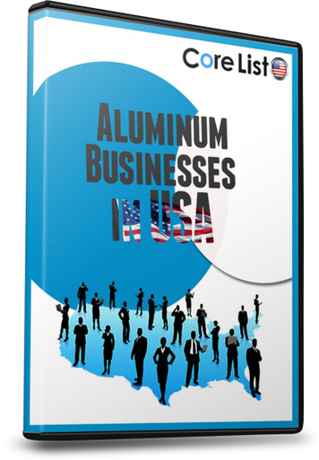 List of Aluminium Fabricators and Sellers of USA