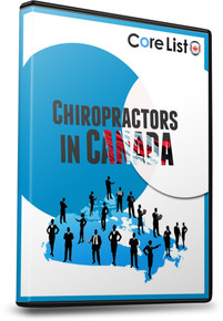 List of Chiropractors in USA
