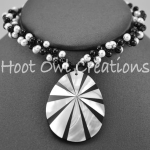 $45.00 Custom Necklace Order