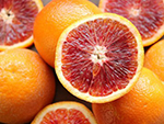 blood-oranges-olive oil