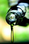oilve-oil2.jpg
