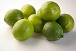 persian-lime.jpg