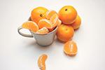 tangerine balsamic vinegar