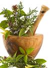 tuscan-herb-.jpg