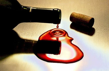 Sherry Reserva Wine Vinegar 375 mL