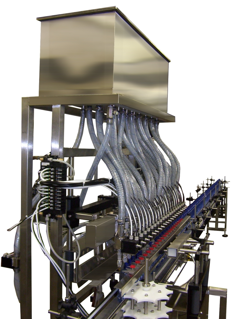 tube-filling-machinery-packaging-system.jpg
