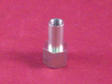 NUT, BRASS TANK for older Clamps