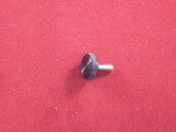 "KNOB, THUMB SCREW 10-32 X 1/2"" LNG"