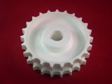 "SPROCKET, 3/4"" BORE DRIVE"