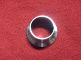 FITTING, 304SS 1-1/2 TRICLAMP FERRULE