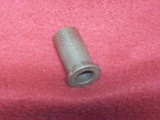 BUSHING, 1/2 X 3/4 X 1-1/2 With FLANGE