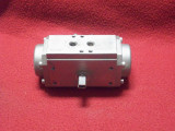 "ACTUATOR, 3/4"" KINGSTON"