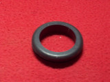 "GROMMET, RUBBER 1.5""ID WITH 1.75 GR"