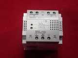 POWER SUPPLY, 120VAC-24VDC 30 WATTS