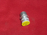 CORD GRIP AL YELLOW .312-.437